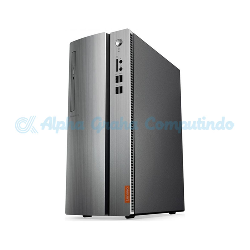 Lenovo  IC510-15IKL  i7 8GB 2TB [90G800GFID/Win10]
