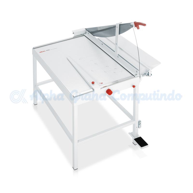 Ideal  Paper Cutter 1080
