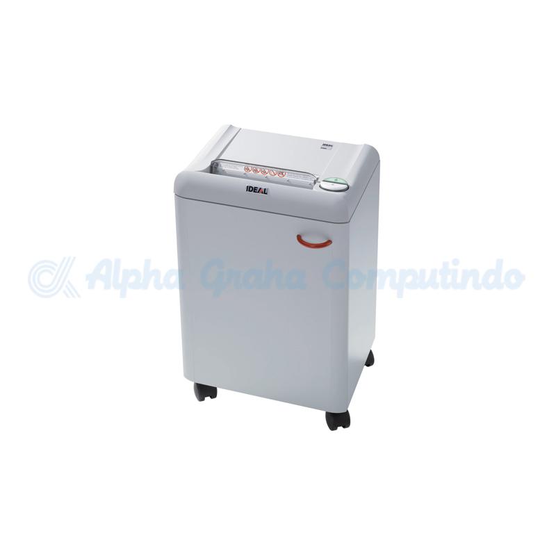 Ideal  Paper Shredder 2360 SC