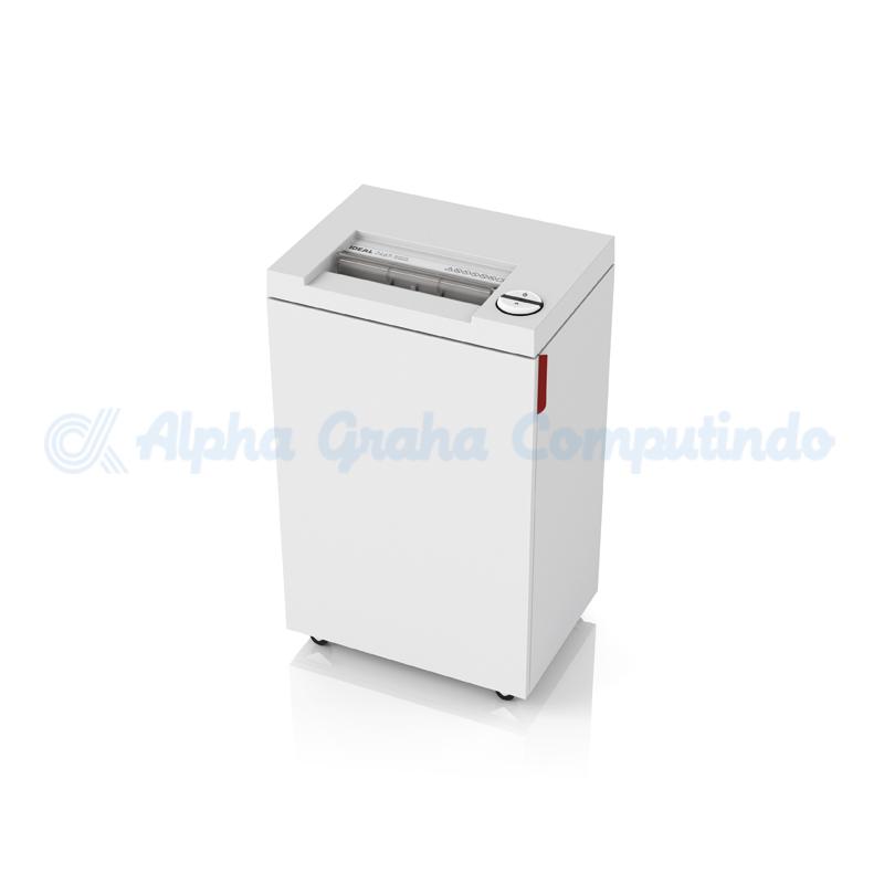 Ideal  Paper Shredder 2465 CC