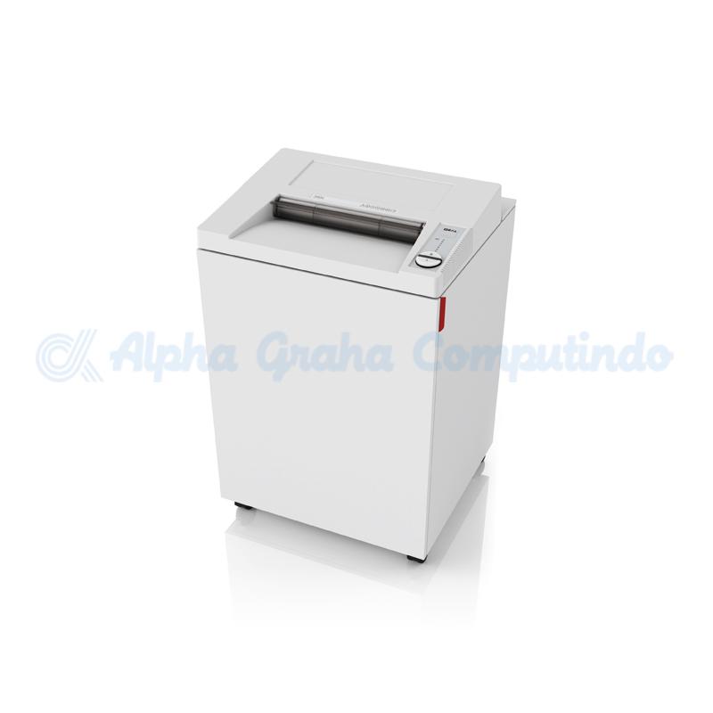 Ideal   Paper Shredder 3804 CC