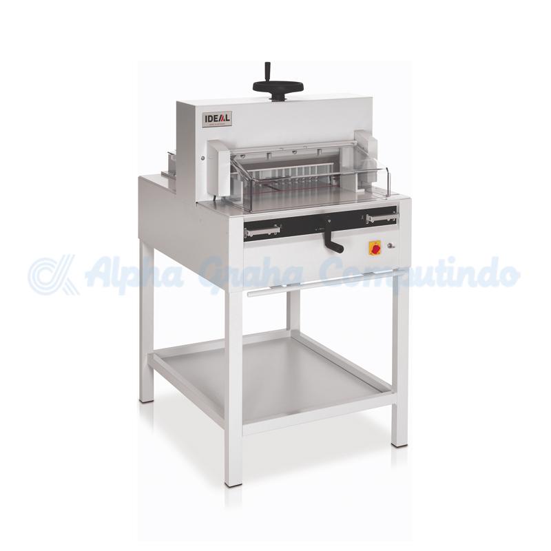 Ideal  Paper Cutter 4815