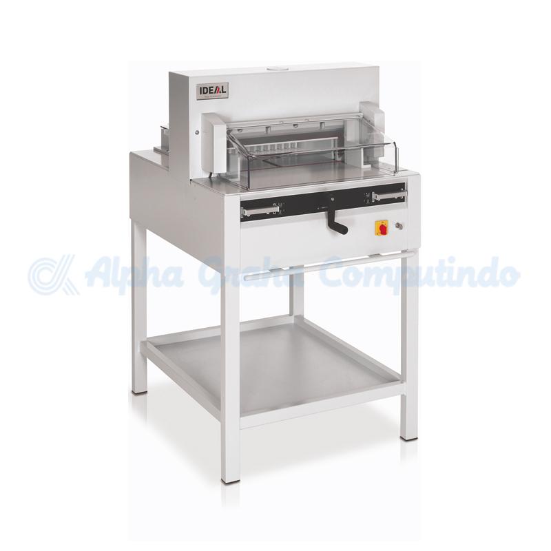 Ideal  Paper Cutter 4850