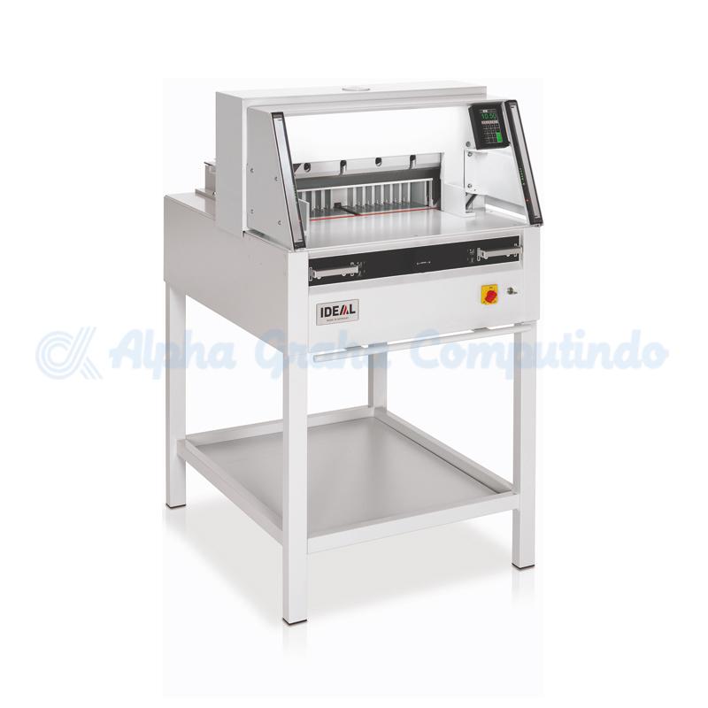Ideal  Paper Cutter 4860