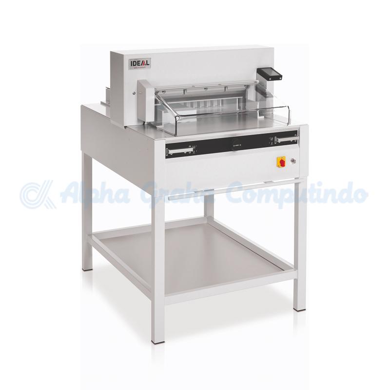 Ideal  Paper Cutter 5255