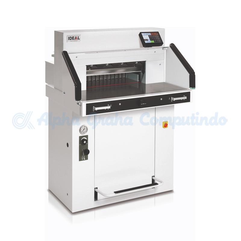 Ideal  Paper Cutter 5560