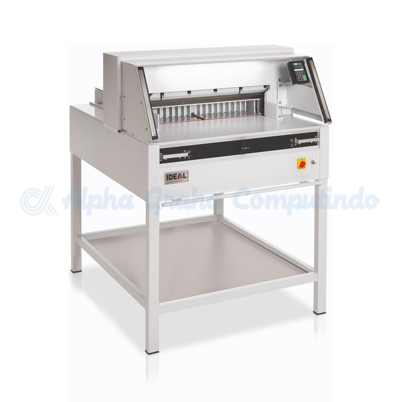 Ideal  Paper Cutter 6660