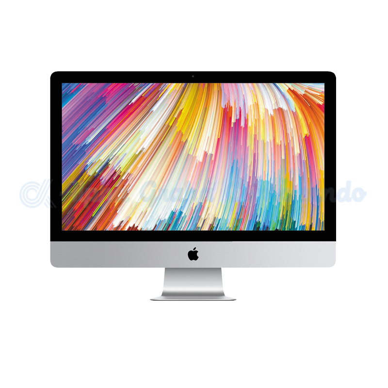 APPLE iMac 27-inch 3.7GHz i5 8GB 2TB RP580X [MRR12ID/A]
