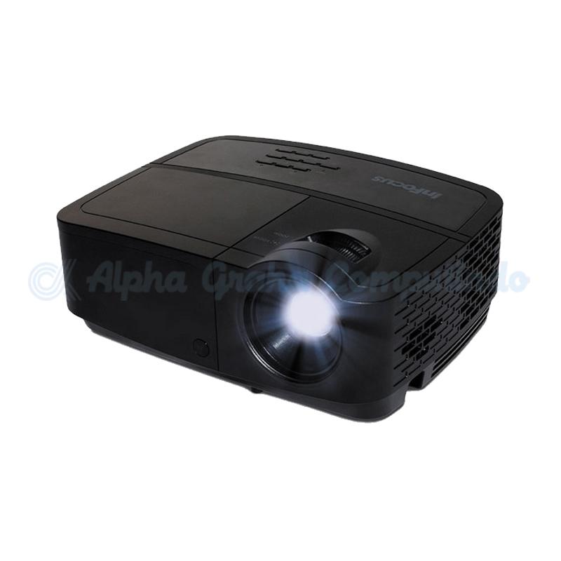 INFOCUS  Projector IN114X