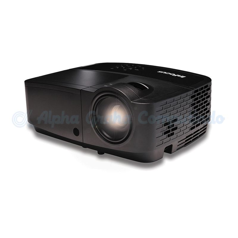 INFOCUS   Projector IN128HDX