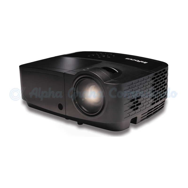 INFOCUS   Projector IN2126X
