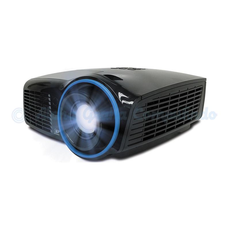 INFOCUS  Projector IN3138HDA