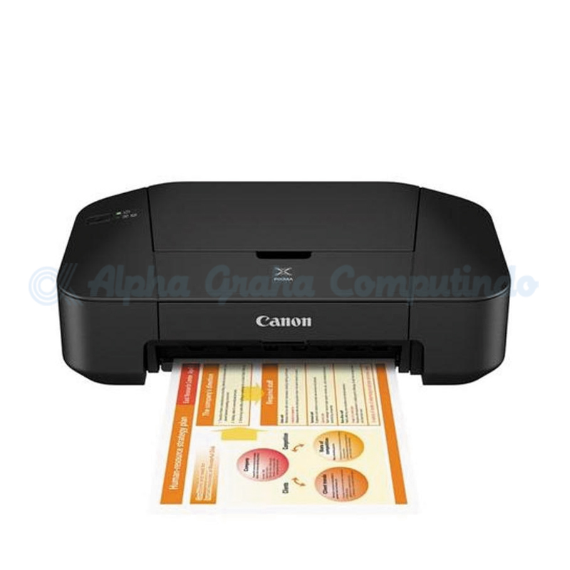 Canon  Printer PIXMA iP2870S