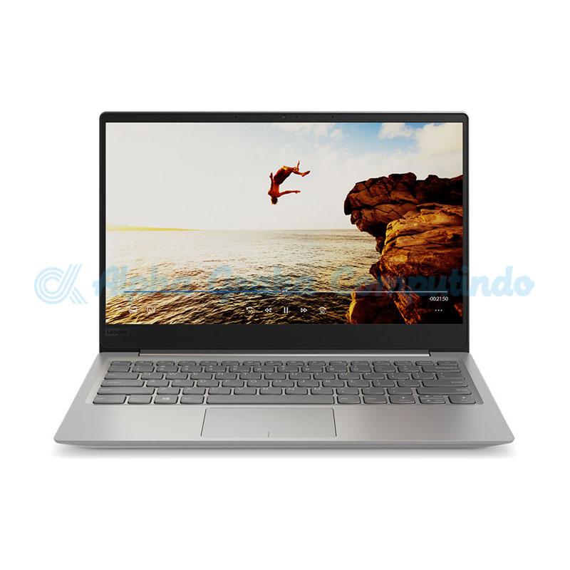 Lenovo  IP320S-14IKBR i5 4GB 1TB [81BN004YID/Win10] MineralGrey