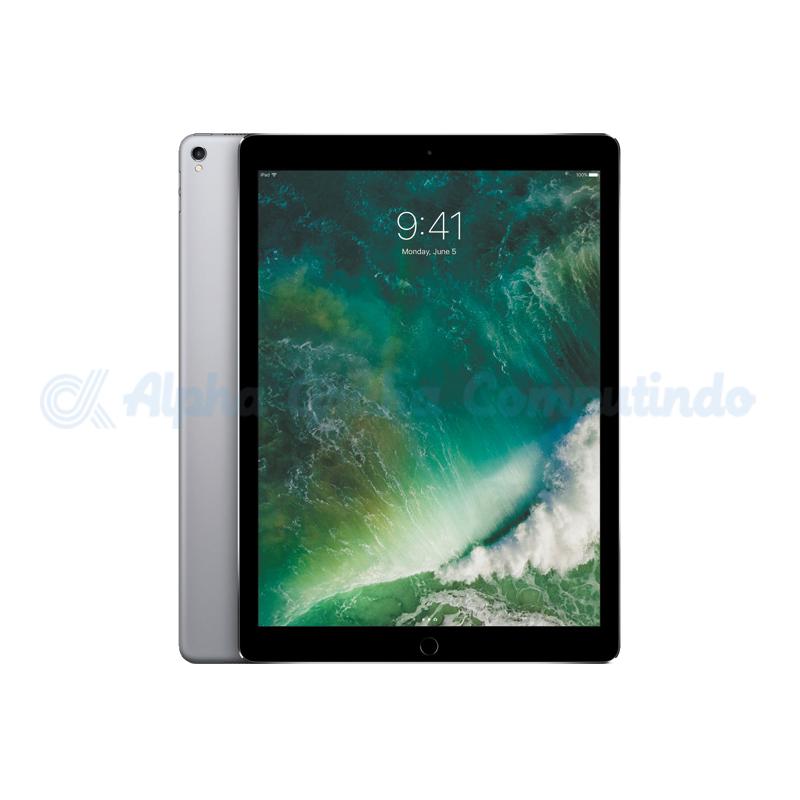 APPLE  iPad Pro 12.9 Wifi 64GB Space Gray [MQDA2PA/A]