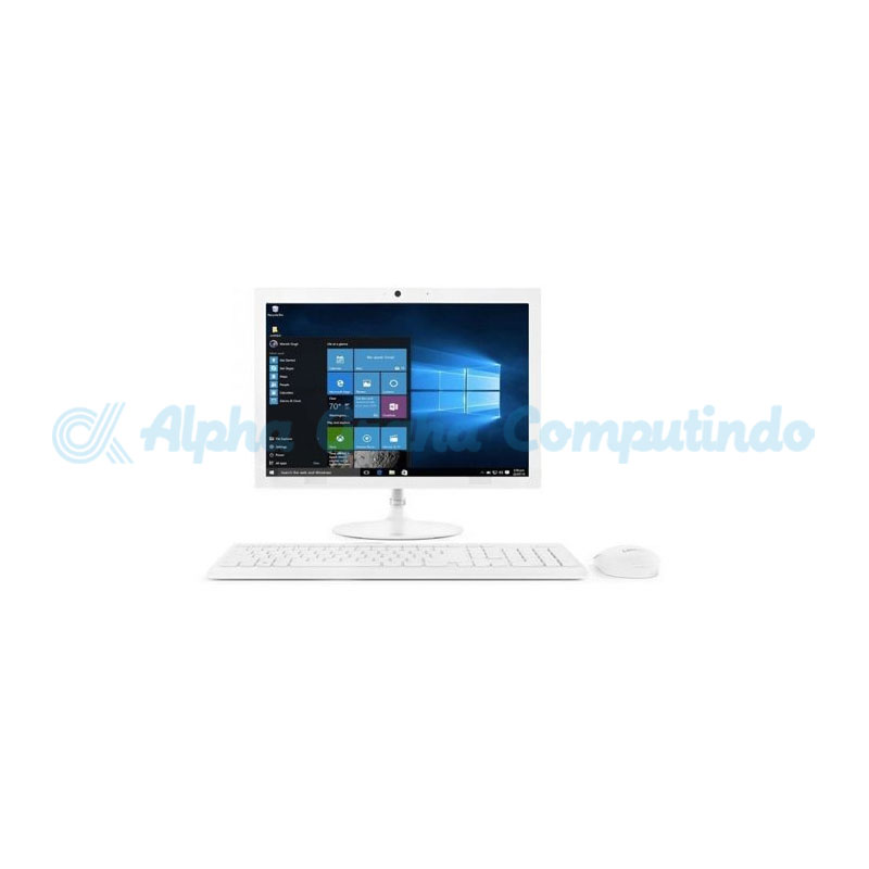 Lenovo  IdeaCentre AIO 330-20AST A6-9225 4GB 1TB [Win10 SL]