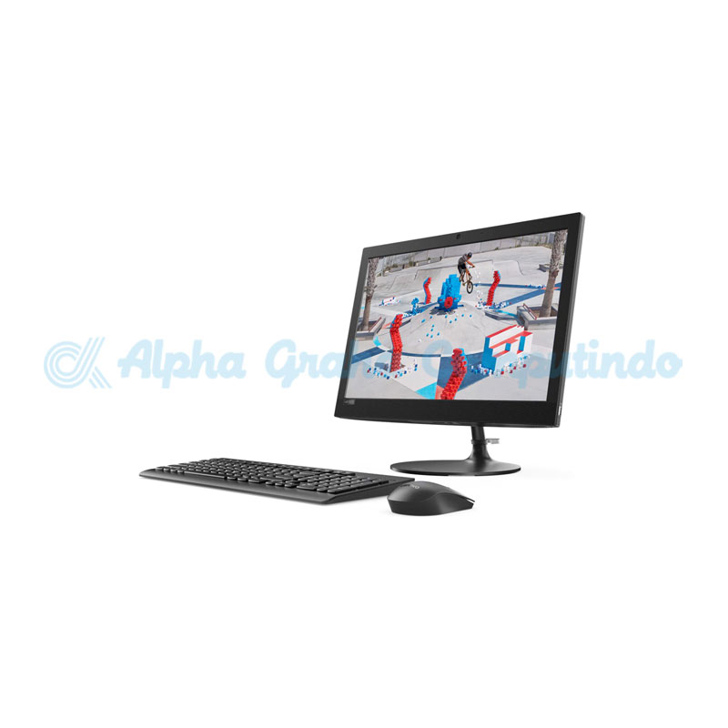 Lenovo  IdeaCentre AiO 330 A6-9200 16GB 2TB [Win10]