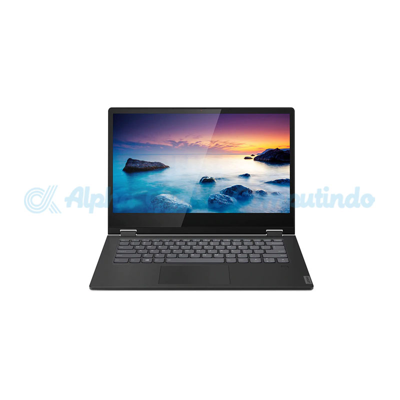 Lenovo IdeaPad C340-14IML i5-10210U 4GB 256GB SSD [Win10 Pro]