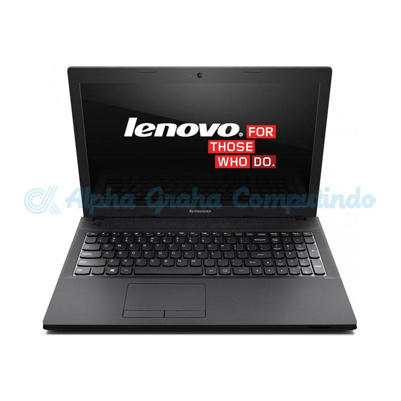Lenovo  Ideapad G40-30 N2940 4GB 500GB [Win8,1 Pro]