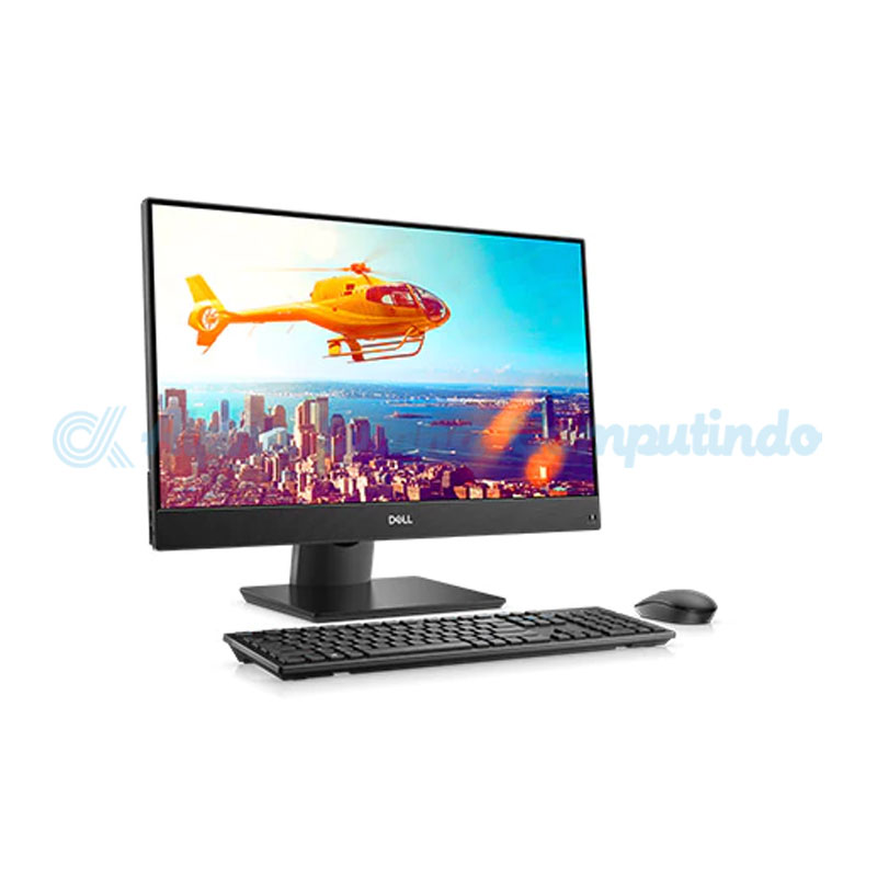 Dell  Inspiron AiO 24 i7 16GB 128GB+1TB [5477/Win10 SL]