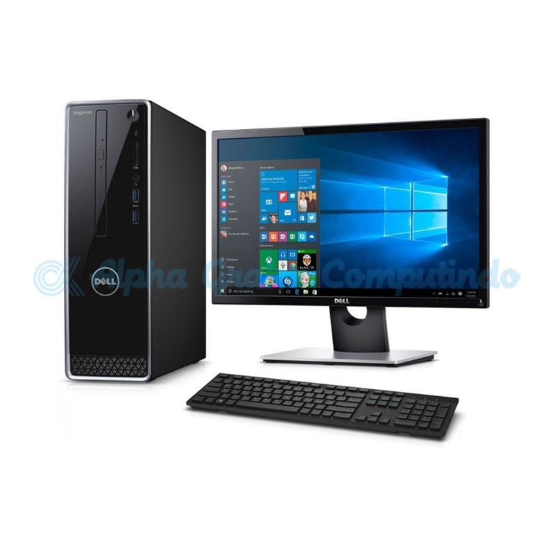 Dell   Inspiron 3268 i3 4GB 1TB [5PCDW-U3/Win10 Pro]