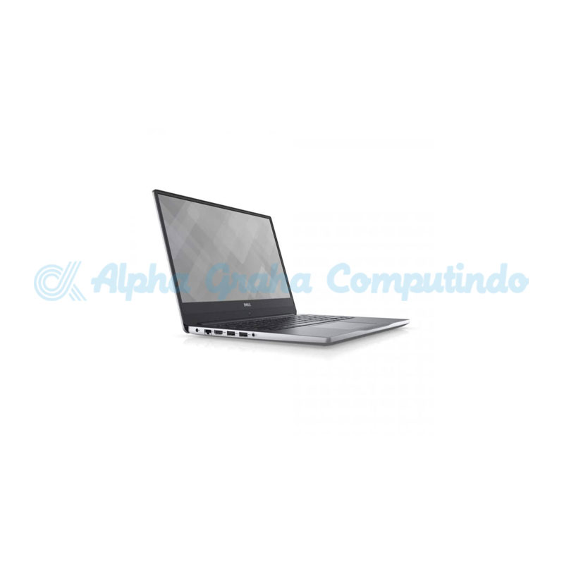 Dell  Inspiron 14 7472 i5-8250U 8GB 128GB SSD + 1TB HDD MX150 2GB [Y5C48-i5/Win10 SL]