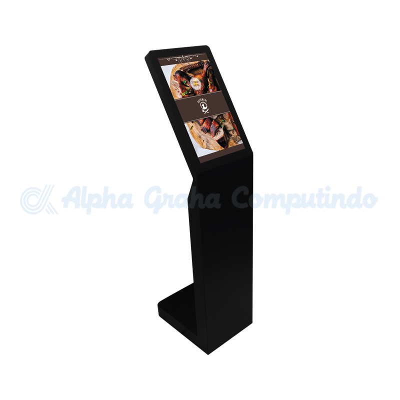 Vestouch Interactive Android Kiosk 21.5-inch [DSN-VIK-001]