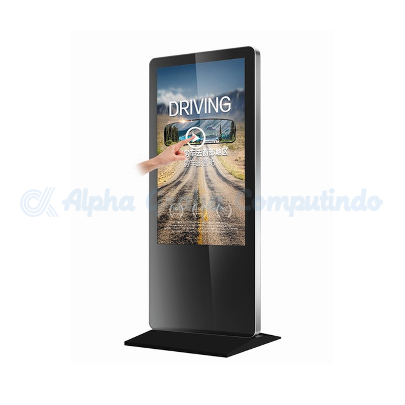 Vestouch Interactive Android Kiosk 32-inch [DSN-VIK-003]