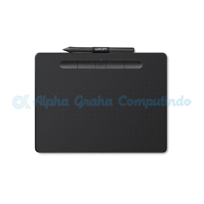 WACOM  Intuos Pen Black (CTL-4100)