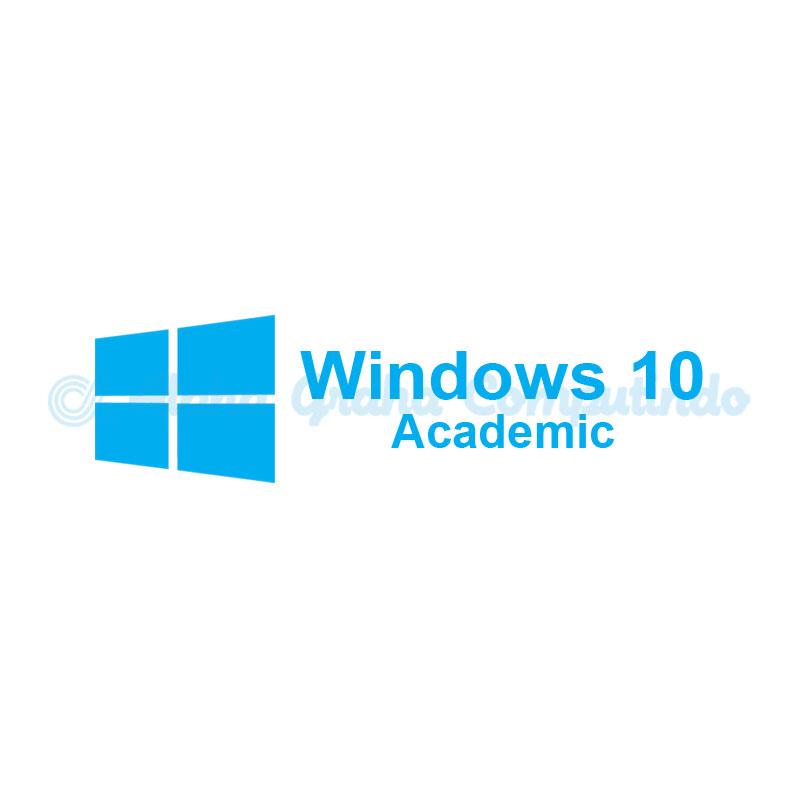 Microsoft   [WIN EDU E3]WINEDUE3 AllLng Upgrade/SoftwareAssurancePack Academic OLV 1License LevelE Enterprise 1Year[Pendidikan][Berlangganan][KW5-00359]