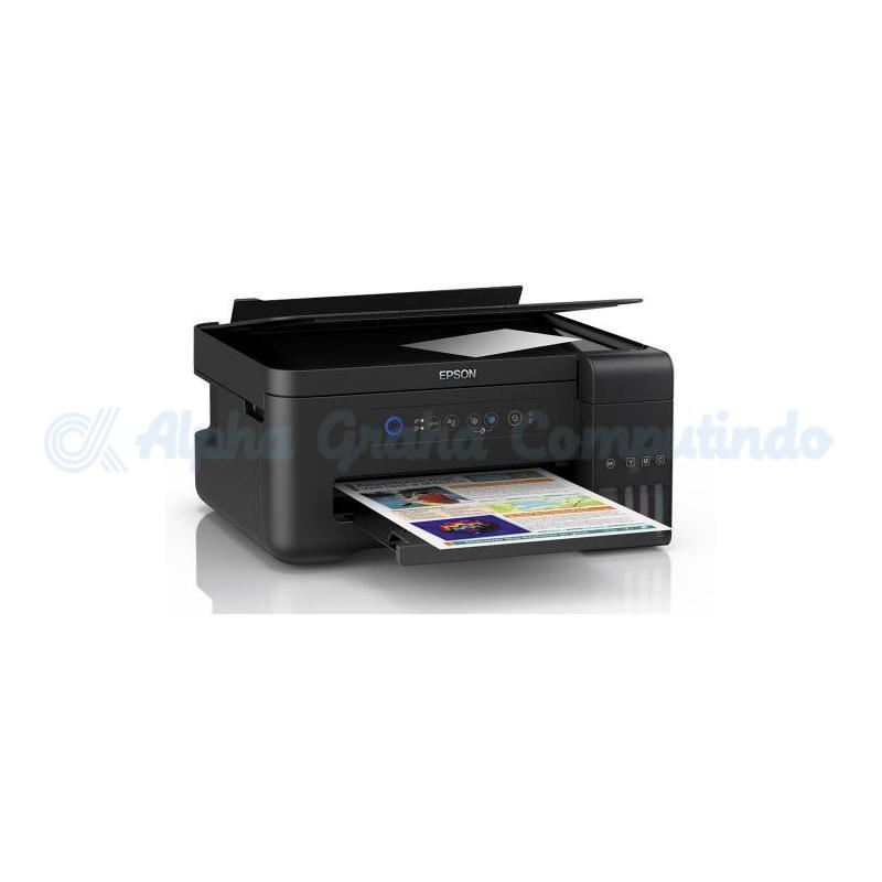 EPSON  Printer L4150