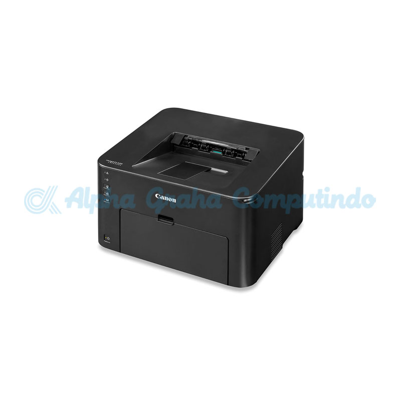 Canon  Laser Printer LBP151DW