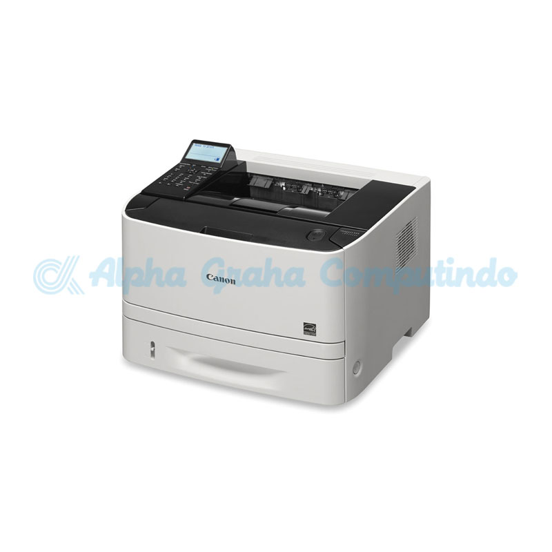 Canon  Laser Printer LBP251dw