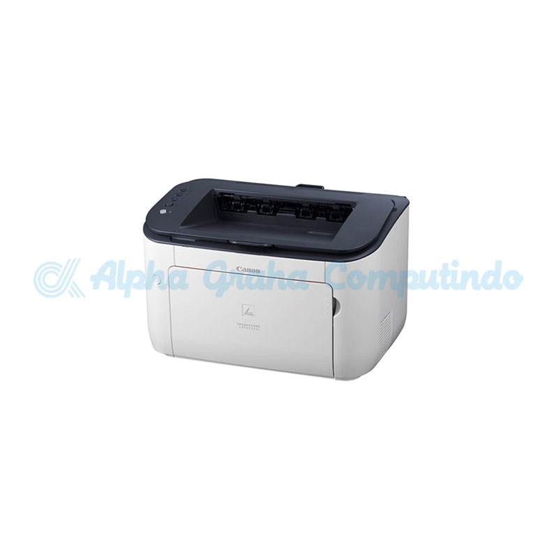 Canon   Laser Printer LBP6230DN