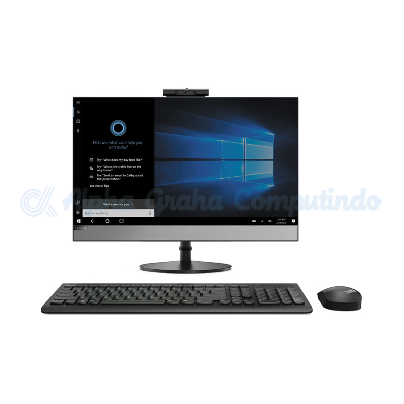 Lenovo  AiO V530-22ICB-3NIA i3-8100 4GB 1TB [10US003NIA/Dos]