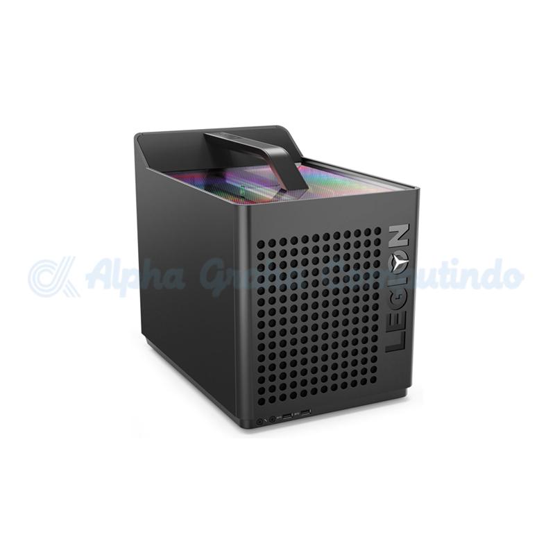 Lenovo  Legion C730-19ICO i9-9900K 32GB 2TB+512GB RTX2080 [90JH0037YN/WIN10]