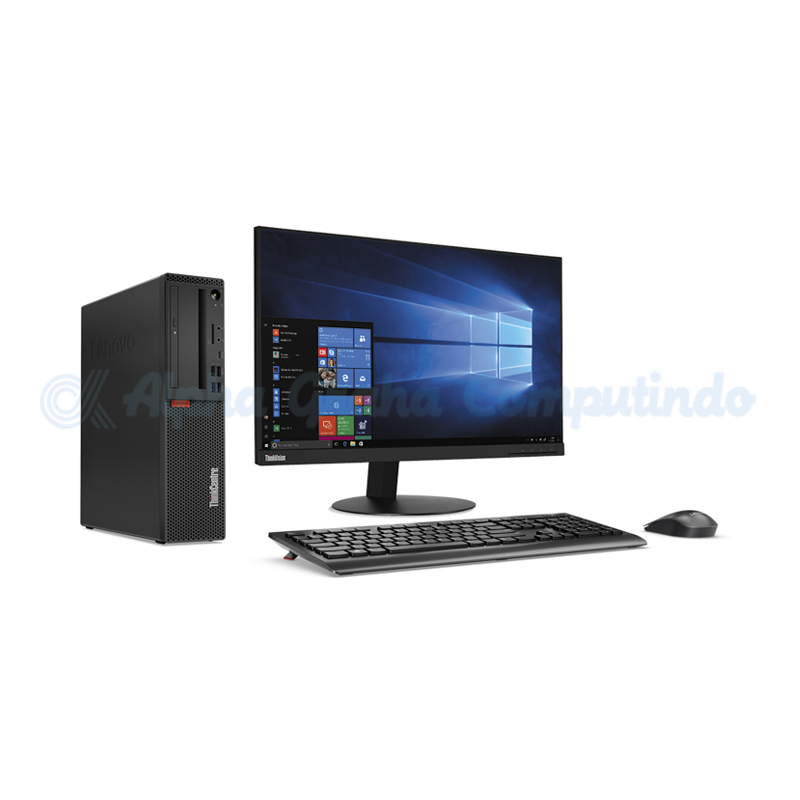Lenovo ThinkCentre M720S-7IF SFF i5-9500 4GB 1TB [10ST0057IF/Win10 Pro]