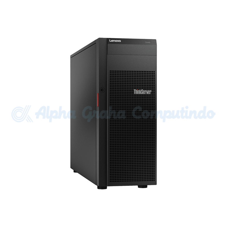 Lenovo  ThinkServer TS460 E3-1240v6 16GB 1TB Tower [70TT0045IA]