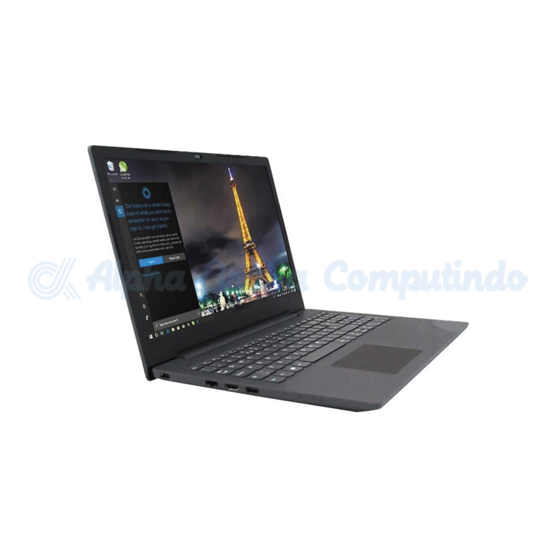 Lenovo   V130-14-3ID 3867U 4GB 256GB Win 10 Home [81HQ00R3ID]