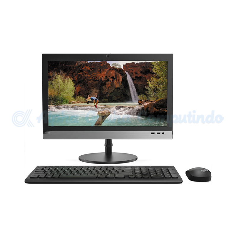 Lenovo V330-20ICB-DEIA All-in-One i5-8400 4GB 1TB [10UK00DEIA]