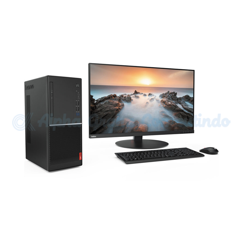 Lenovo V530-LIF Mini Tower i5-8400 4GB 1TB [10TVA00LIF/Win10 Pro]