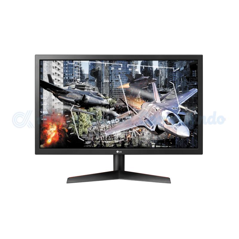 LG  24-inch Class UltraGear Monitor [24GL600]