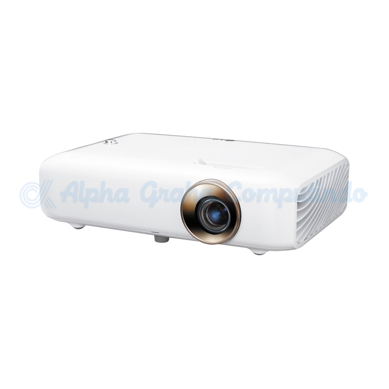 LG  PH550G Minibeam LED Projector