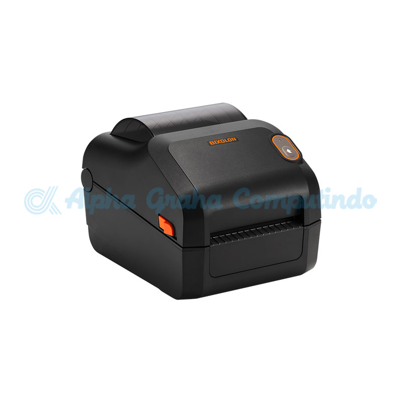 BIXOLON Label Printer XD3-40d K