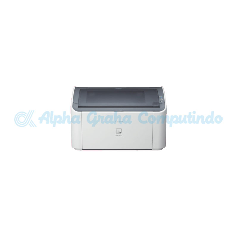 Canon   Laser Printer LBP2900