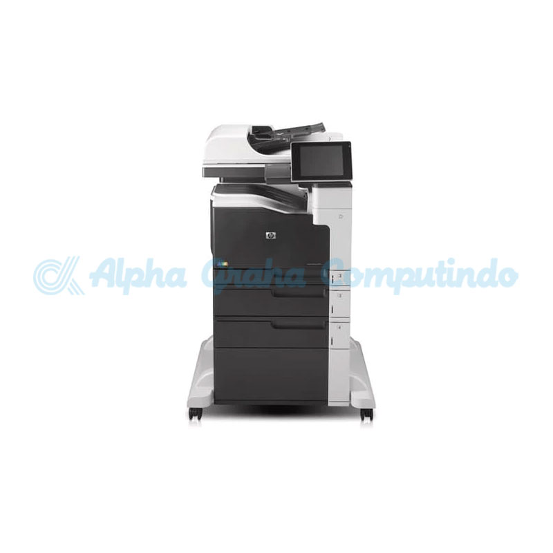 HP LaserJet Enterprise 700 Color MFP M775f [CC523A]