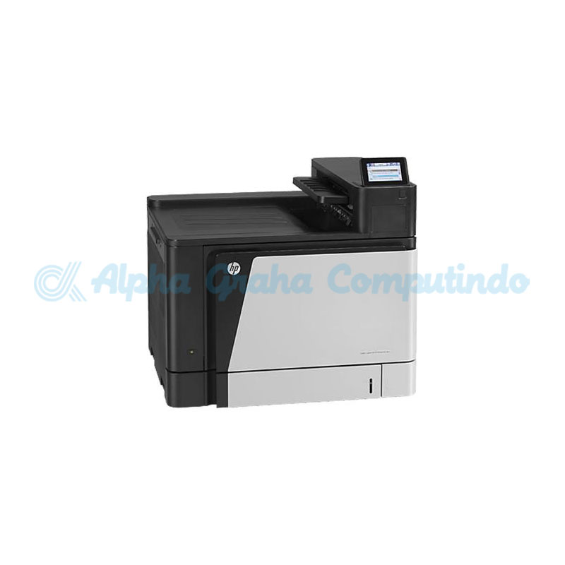 HP LaserJet Enterprise 800 Color M855dn [A2W77A]
