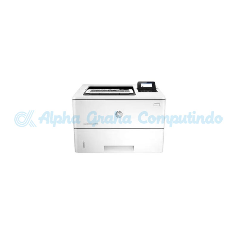 HP LaserJet Enterprise M506dn [F2A69A]