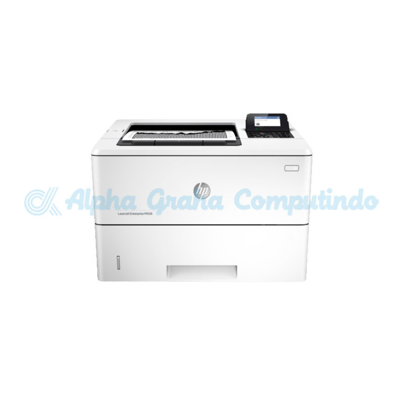 HP LaserJet Enterprise M506n [F2A68A]