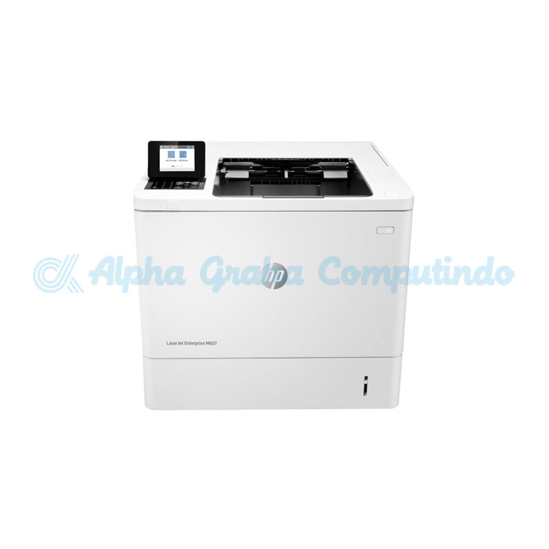 HP LaserJet Enterprise M607n [K0Q14A]